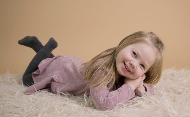 Children portraits 2