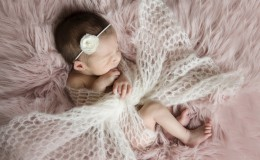 Newborn Portraits 6