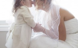 Wedding images 1