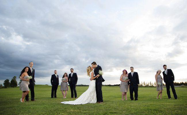 Wedding images 10