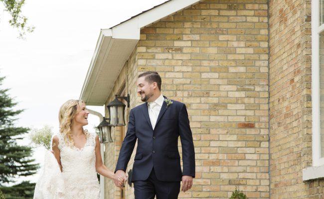Wedding images 11