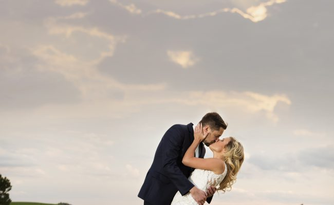 Wedding images 12