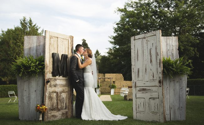 Wedding images 14