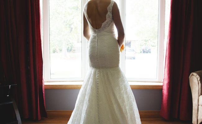 Wedding images 15