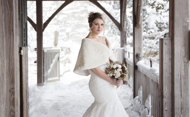 Wedding images 2