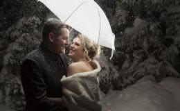 Wedding images 3