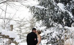 Wedding images 4