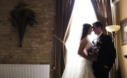 Wedding images 5