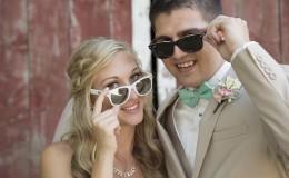 Wedding images 8
