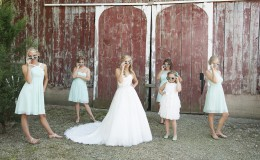 Wedding images 9