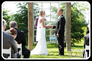 k&t wedding