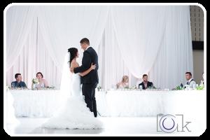 n&c wedding