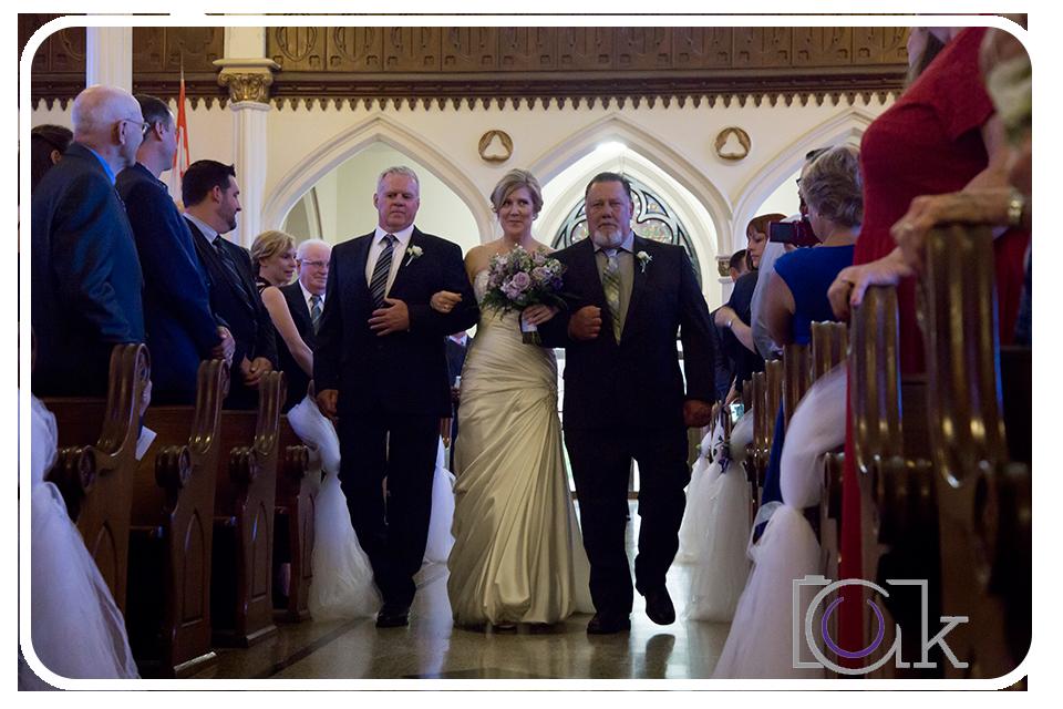 s&n wedding