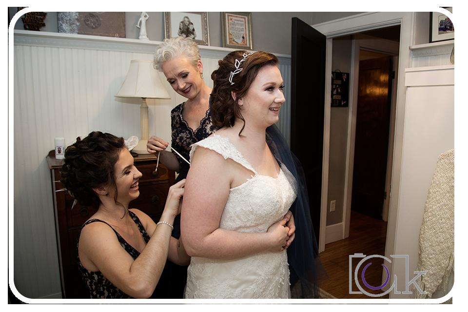 c&s wedding