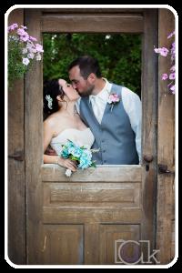 j&a wedding