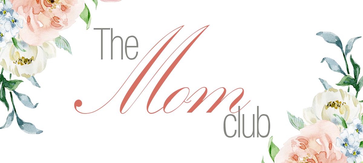 The Mom Club