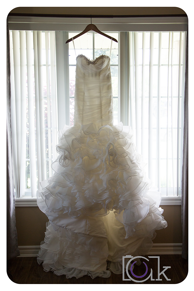 wedding dress vendor