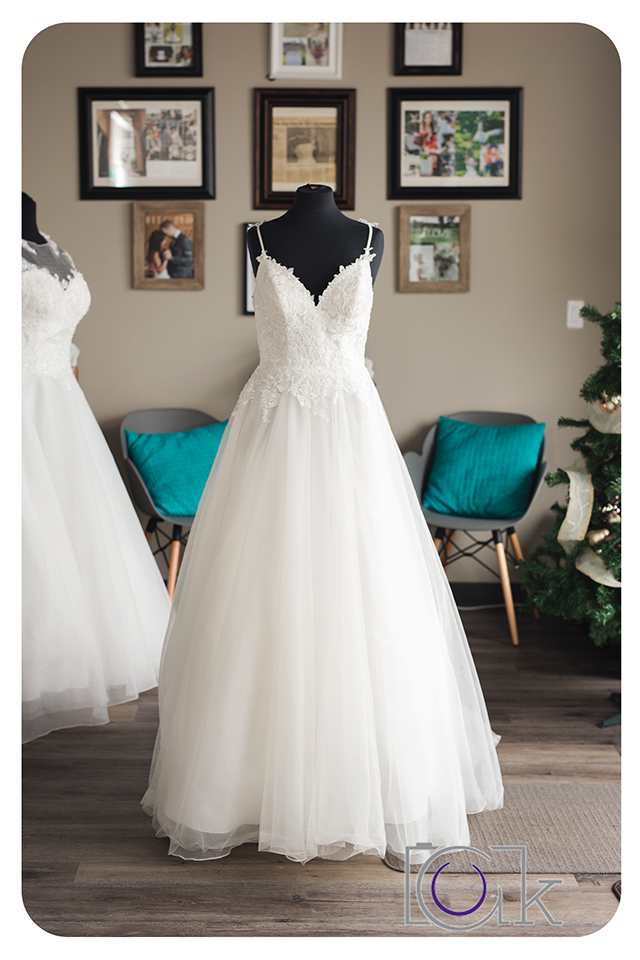 Vendor Spotlight ~ Once Upon A Time Weddings