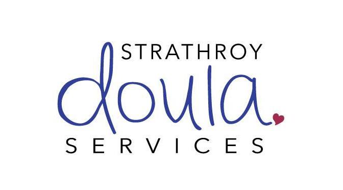Vendor Spotlight: Strathroy Doula Services